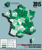 mosques_and_islamic_schools_in_france_20151