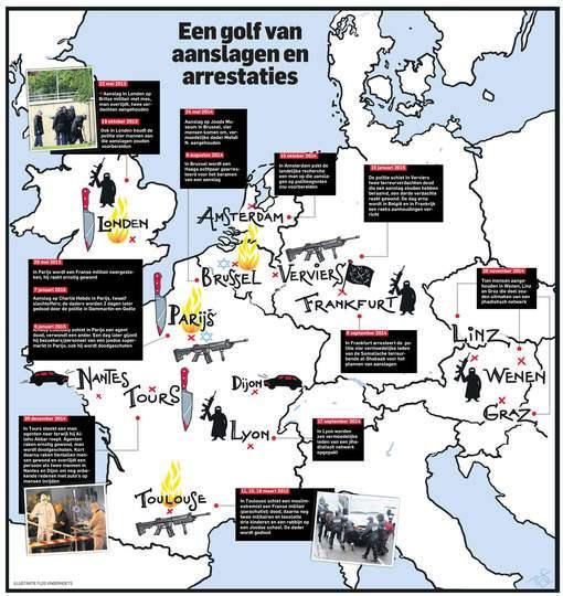 islam aanslagen kaart media_xll_2719707