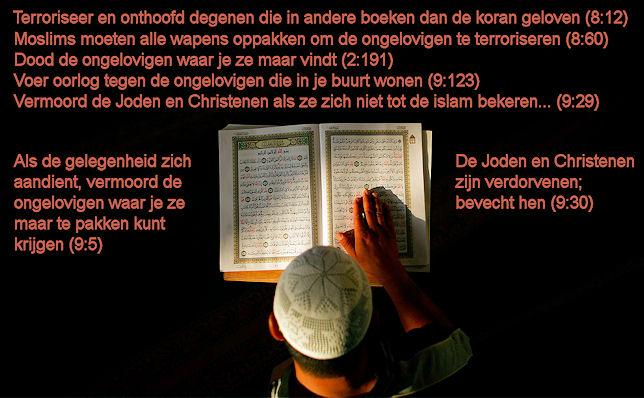 islam-religie-van-haat-02