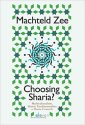 M Zee choosing sharia cover 51dj0cO6bML._SX337_BO1,204,203,200_