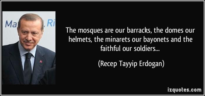 moskee erdogan 015