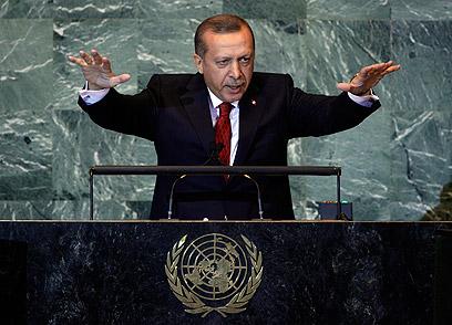 UN erdogan 3_wa.jpg