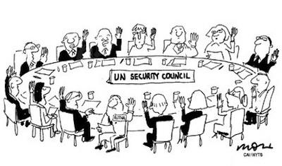 UN erdogans wesn islamitisch 2613