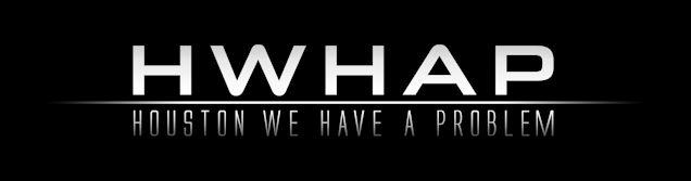 hwhap-logo