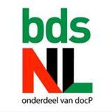 bds-nl