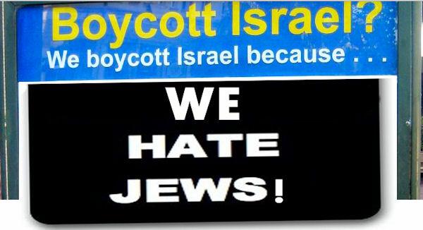 boycott3