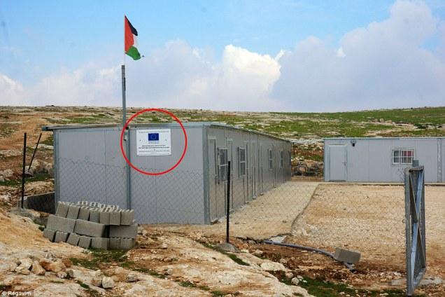 eu-settlement