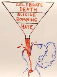 hate-palest2