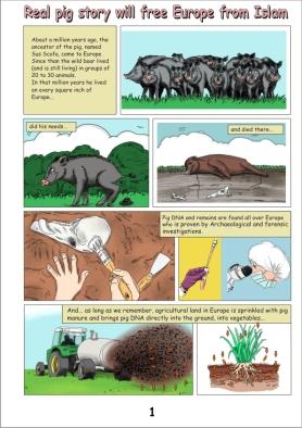 Piggypedia1