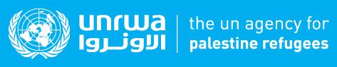 Allah is Groot maar UNRWA is Groter