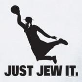 jew-it