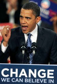 Obama-Change2