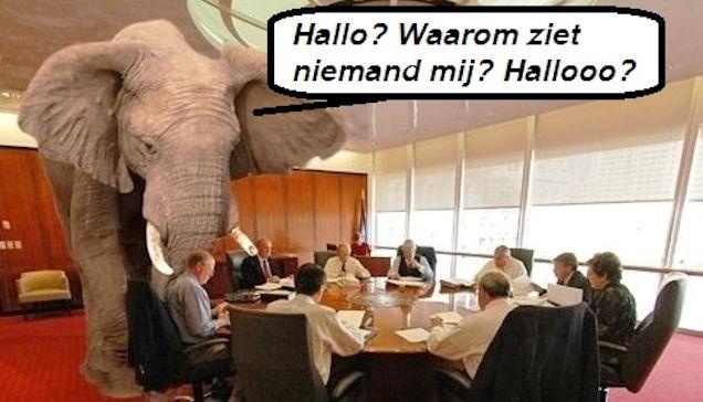 olifant4a