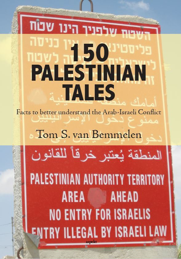 cover-150-Palestinian-Tales