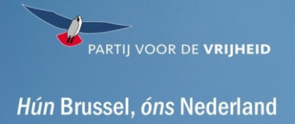 PVV - Brussel