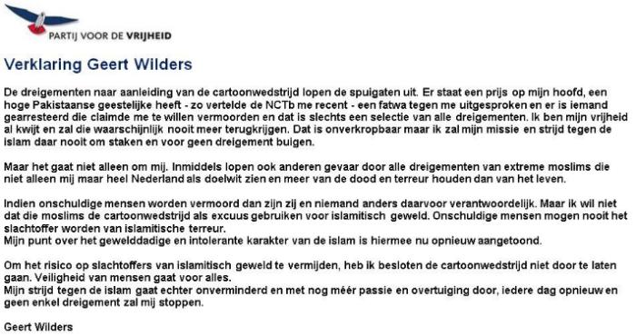 Geert stopt cartoonwedstrijd screenshot_402