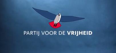 PVV vogel
