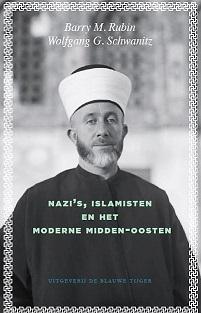 afbeelding Nazis, islamisten Ned. (2)