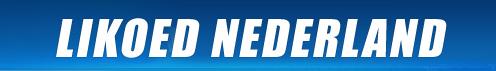 likoed logo