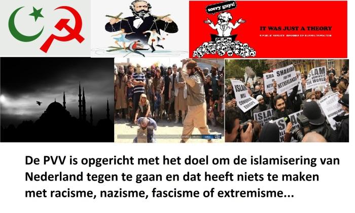 islam-communism-ovaj