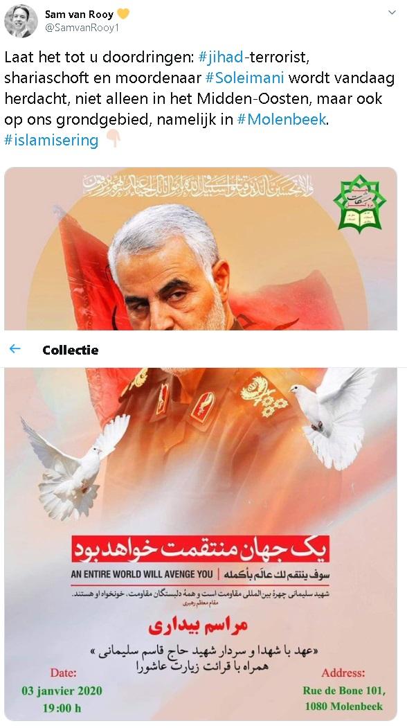 Screenshot_2020-01-03 (18) Sam van Rooy 💛 op Twitter Laat het tot u doordringen #jihad-terrorist, shariaschoft en moordena[...].jpg